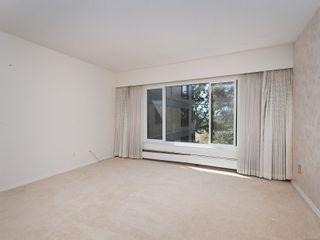 Photo 11: 401 2920 Cook St in : Vi Mayfair Condo for sale (Victoria)  : MLS®# 851699
