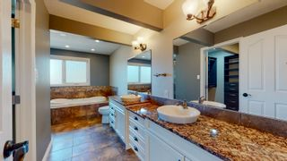 Photo 17: 2 WESTBROOK Drive in Edmonton: Zone 16 House for sale : MLS®# E4249716