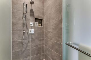 Photo 18: 1587 38 Avenue SW in Calgary: Altadore Row/Townhouse for sale : MLS®# A1020976