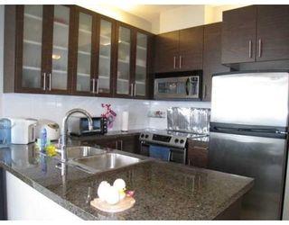 Photo 5: # 2004 2355 MADISON AV in Burnaby: Condo for sale : MLS®# V813151