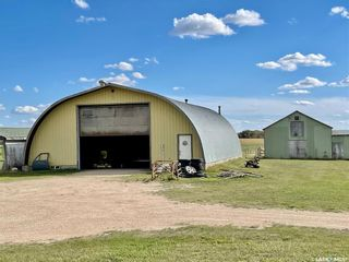 Photo 43: Leitner Acreage - 4 Miles North of Pilot Butte in Edenwold: Residential for sale (Edenwold Rm No. 158)  : MLS®# SK870631