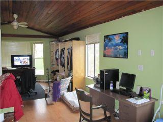 Photo 8: 20295 LORNE Avenue in Maple Ridge: Southwest Maple Ridge House for sale : MLS®# V1110433
