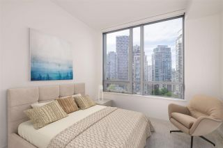 Photo 16: 1002 1005 BEACH Avenue in Vancouver: West End VW Condo for sale (Vancouver West)  : MLS®# R2577173