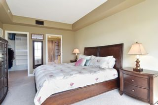 """Photo 12: 1701 3190 GLADWIN Road in Abbotsford: Central Abbotsford Condo for sale in """"REGENCY PARK III"""" : MLS®# R2560674"""
