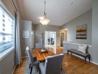 Photo 5: 260 Harvest Grove Place NE in Calgary: Harvest Hills Residential for sale : MLS®# A1062978