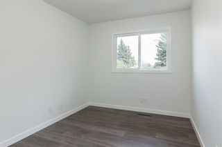 Photo 10: 10207 7 Street SW in Calgary: Southwood Detached for sale : MLS®# C4203989
