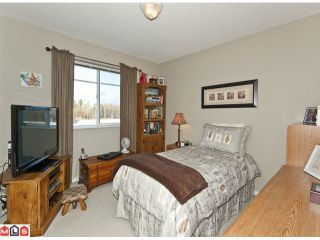 """Photo 8: 100 15175 62A Avenue in Surrey: Sullivan Station Townhouse for sale in """"Brooklands"""" : MLS®# F1127771"""
