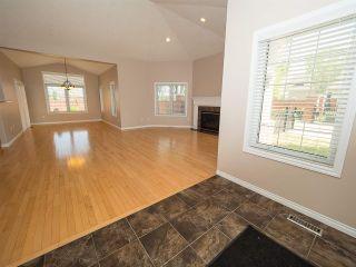 Photo 9: 1 18343 LESSARD Road in Edmonton: Zone 20 Condo for sale : MLS®# E4249609