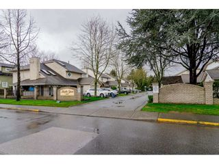 "Photo 4: 12 4695 53 Street in Delta: Delta Manor Townhouse for sale in ""Maple Grove"" (Ladner)  : MLS®# R2532242"