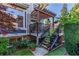 Photo 15: 32 6036 164 STREET in Cloverdale: Cloverdale BC Home for sale ()  : MLS®# R2480531