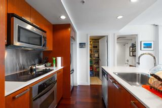 """Photo 8: 1103 1255 SEYMOUR Street in Vancouver: Downtown VW Condo for sale in """"ELAN"""" (Vancouver West)  : MLS®# R2613560"""