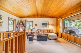 Photo 14: 2597 Mountview Drive, in Blind Bay: House for sale : MLS®# 10241382