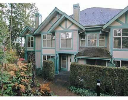 FEATURED LISTING: 65 FOXWOOD Drive Port Moody