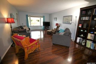 Photo 9: 504 3rd Street East in Spiritwood: Residential for sale : MLS®# SK871992