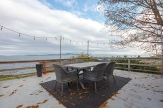 Photo 18: 4080 Lockehaven Dr in : SE Ten Mile Point House for sale (Saanich East)  : MLS®# 871164