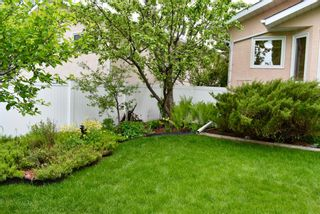 Photo 34: 36 Chinook Crescent: Beiseker Detached for sale : MLS®# A1081084