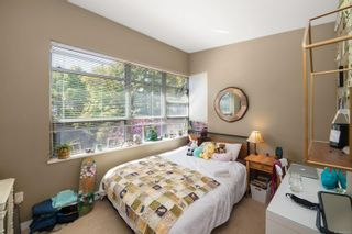 Photo 18: 7 864 Central Spur Rd in Victoria: VW Victoria West Row/Townhouse for sale (Victoria West)  : MLS®# 886609