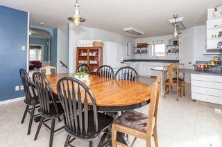 Photo 10: Neufeld Acreage in Aberdeen: Residential for sale (Aberdeen Rm No. 373)  : MLS®# SK805724