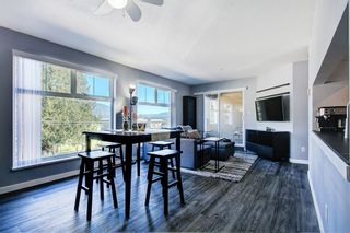 """Photo 5: 13 2120 CENTRAL Avenue in Port Coquitlam: Central Pt Coquitlam Condo for sale in """"Brisa on Central"""" : MLS®# R2350384"""
