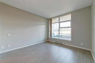 """Photo 10: 707 3102 WINDSOR Gate in Coquitlam: New Horizons Condo for sale in """"Celadon by Polygon"""" : MLS®# R2569085"""