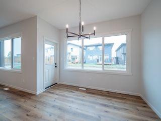 Photo 16: 20031 29 Avenue in Edmonton: Zone 57 House for sale : MLS®# E4257169