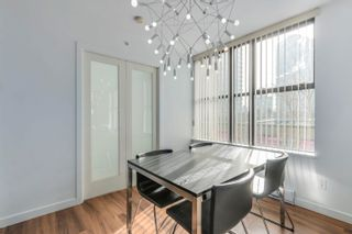 Photo 7: 307 989 BEATTY Street in Vancouver: Yaletown Condo for sale (Vancouver West)  : MLS®# R2621485