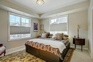 Photo 14: 82 Cranbrook Drive SE in Calgary: Cranston Row/Townhouse for sale : MLS®# A1075225