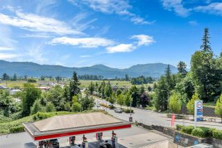 """Photo 24: 307 2242 WHATCOM Road in Abbotsford: Abbotsford East Condo for sale in """"Waterleaf"""" : MLS®# R2591290"""