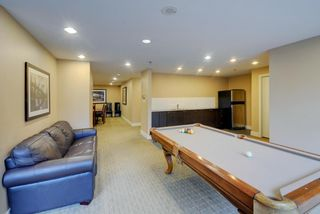 """Photo 24: 1703 610 VICTORIA Street in New Westminster: Downtown NW Condo for sale in """"The Point"""" : MLS®# R2622043"""