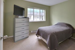 """Photo 14: 19 123 SEVENTH Street in New Westminster: Uptown NW Townhouse for sale in """"ROYAL CITY TERRACE"""" : MLS®# R2077015"""