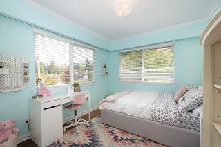 "Photo 16: 2611 VIEWLYNN Drive in North Vancouver: Westlynn House for sale in ""Upper Westlynn"" : MLS®# R2624843"