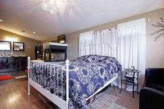 "Photo 11: 41960 KIRK Avenue: Yarrow House for sale in ""Yarrow"" : MLS®# R2061650"