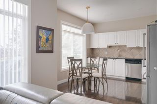 Photo 6: 26 7401 Springbank Boulevard SW in Calgary: Springbank Hill Semi Detached for sale : MLS®# A1139691