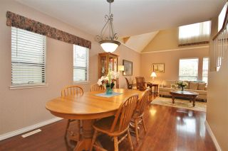 Photo 5: 6099 BRIARWOOD CRESCENT in Delta: Sunshine Hills Woods House for sale (N. Delta)  : MLS®# R2239945