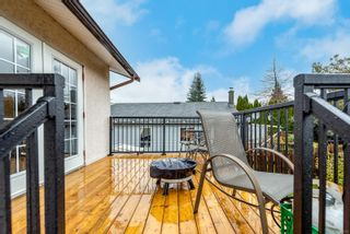 Photo 6: 1108 Sitka Ave in : CV Courtenay East House for sale (Comox Valley)  : MLS®# 860213