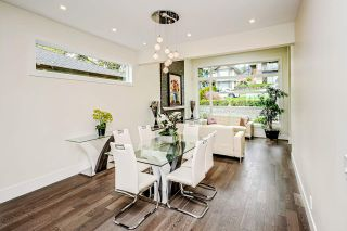 Photo 7: 351 E 26TH Street in North Vancouver: Upper Lonsdale House for sale : MLS®# R2512814