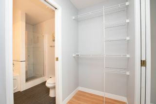 Photo 12: 8412 KEYSTONE STREET in Vancouver East: Home for sale : MLS®# R2395420