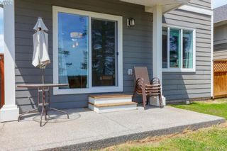 Photo 30: 1161 Sikorsky Rd in VICTORIA: La Westhills House for sale (Langford)  : MLS®# 817241