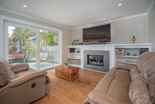 Photo 6: 1149 RONAYNE Road in North Vancouver: Lynn Valley House for sale : MLS®# R2617535