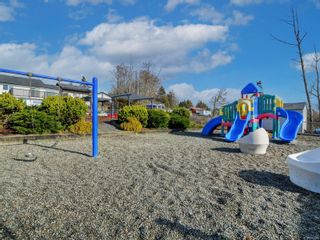 Photo 42: 7081 W Grant Rd in : Sk Sooke Vill Core Mixed Use for sale (Sooke)  : MLS®# 869266
