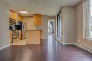 Photo 7: 904 928 HOMER Street in Vancouver: Yaletown Condo for sale (Vancouver West)  : MLS®# R2577725