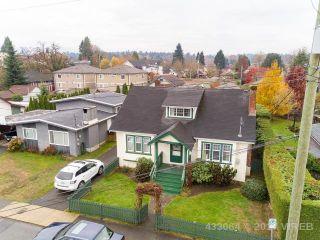 Photo 15: 483 FESTUBERT STREET in DUNCAN: Z3 West Duncan House for sale (Zone 3 - Duncan)  : MLS®# 433064
