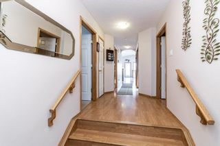 Photo 3: 69 Haviland Crescent: St. Albert House for sale : MLS®# E4227066