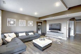 Photo 40: 50 Hidden Ranch Boulevard NW in Calgary: Hidden Valley Detached for sale : MLS®# A1047627