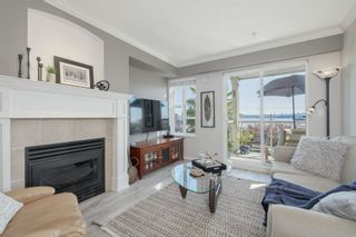 """Photo 8: 205 333 E 1ST Street in North Vancouver: Lower Lonsdale Condo for sale in """"Vista West"""" : MLS®# R2618010"""