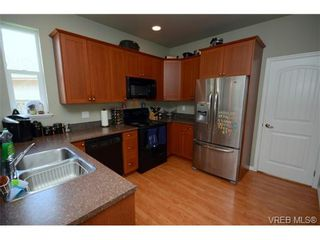Photo 9: 998 Wild Pond Lane in VICTORIA: La Happy Valley House for sale (Langford)  : MLS®# 733057