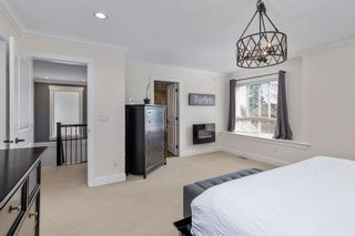 Photo 24: 3349 LESTON Avenue in Coquitlam: Burke Mountain House for sale : MLS®# R2571900