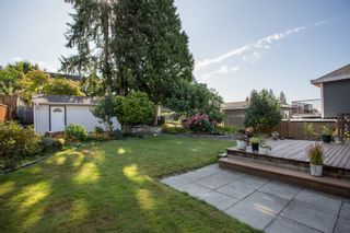 Photo 25: 409 MUNDY Street in Coquitlam: Central Coquitlam House for sale : MLS®# R2483740