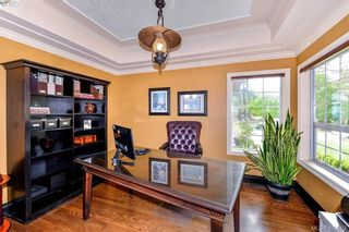 Photo 35: 1716 Woodsend Dr in VICTORIA: SW Granville House for sale (Saanich West)  : MLS®# 805881