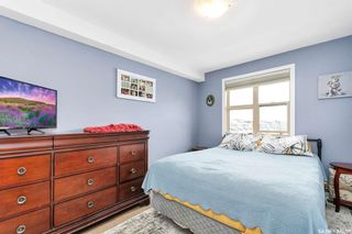 Photo 8: 1222 5500 Mitchinson Way in Regina: Harbour Landing Residential for sale : MLS®# SK871904